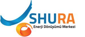 shura_tr 3